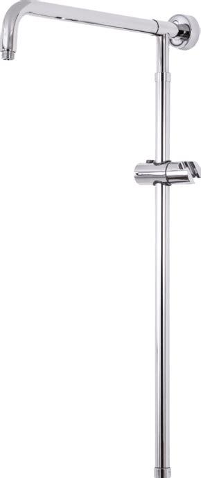 How To Remove Shower Riser Rail - shower riser rails plumbworld