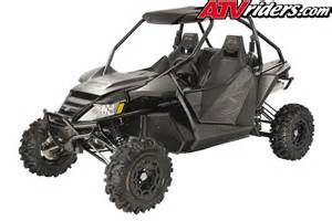 artic cat 2014 arctic cat wildcat x 1000 limited edition