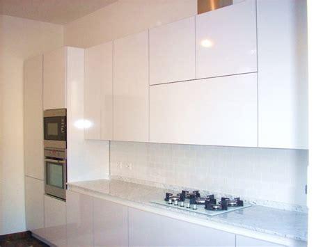 cucina pura binova essential callegari studio