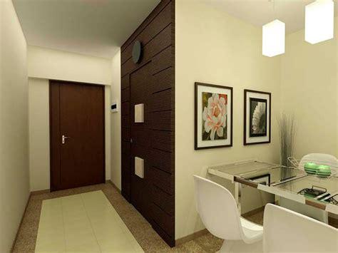 small living room ideas maximize your space condo interior design tips and tricks