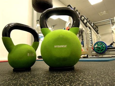 gym kettlebell equipment weights fitness kettlebells training workout exercise sports ball feet fat avoid weight minute pixabay sport types russian