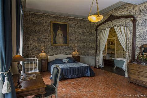 chambre d hote morvan chambre d 39 hôtes de charme chateau de prye à la fermete