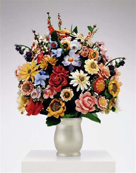 vase of flowers flower vase with flowers vases