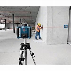 Niveau Laser Rotatif Stanley : niveau laser exterieur ~ Premium-room.com Idées de Décoration