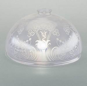 Lampen Mit Perlenfransen : glaslampenschirme vom leuchtenversand m pehrs ~ Indierocktalk.com Haus und Dekorationen