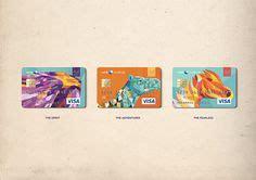 credit card design images credit card design