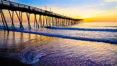 Outer Banks Wallpapers