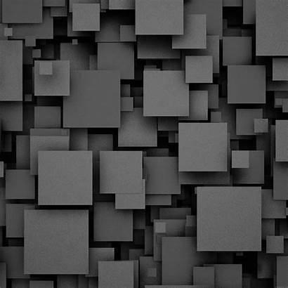 Pattern Square Wallpapers Iphone Patterns Dark Ipad