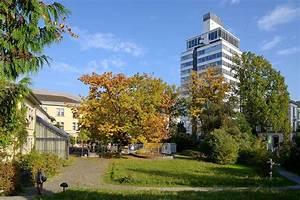 Old Botanical Garden Zrich Wikipedia
