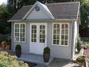 Gartenhaus Im Schwedenstil : 1000 bilder zu clockhouse gartenh user auf pinterest ~ Markanthonyermac.com Haus und Dekorationen