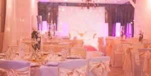 robe de mariage orientale decoration orientale chic d 39 orient déco mariage à