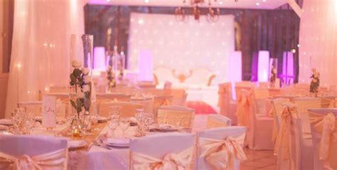 decoration salle mariage orientale decoration orientale chic d orient d 233 co mariage 224