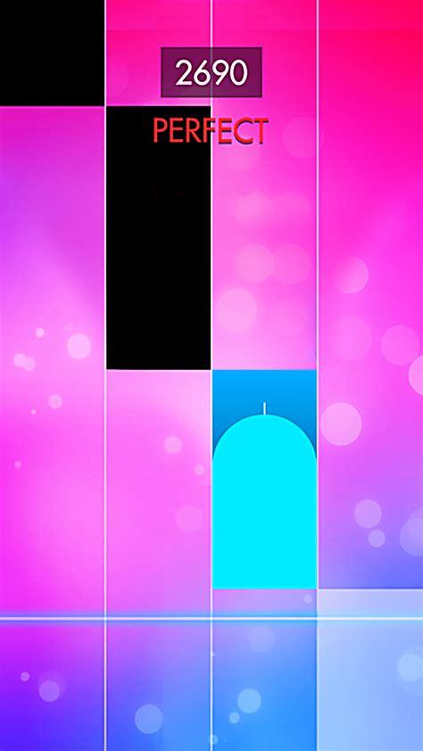 magic tiles   pc  bluestacks