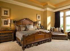 Bedroom Paint Ideas Paint Colors For Bedrooms My Portfolio