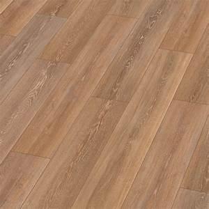 Laminat Auf Rechnung : kronotex exquisit stirling oak medium d2805 laminat palette 119 28 m exquisit 8 mm ~ Themetempest.com Abrechnung