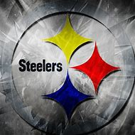 Free Pittsburgh Steelers Logos