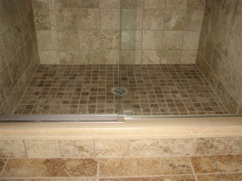 pepe tile installation recent projects ceramic porcelain