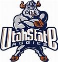 Skid marks from Ungerwear: Utah State University