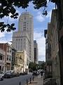 Reading, Pennsylvania - Wikipedia