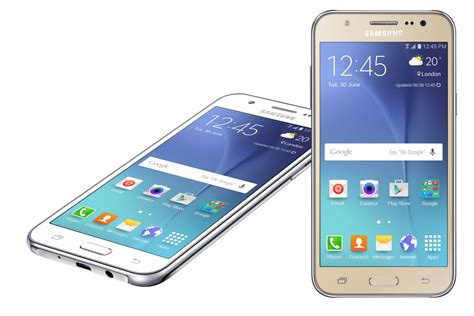 samsung brings affordable line of galaxy j series to malaysia digital news asia
