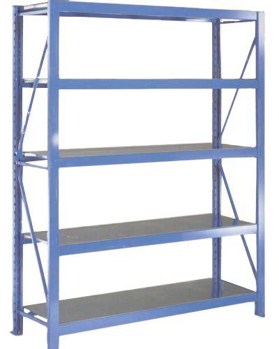 scaffali per officina scaffali archivi carpenteria mobili per officina