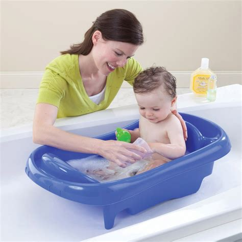 Bath Seat For Baby  The First Years Baby Bathtub On