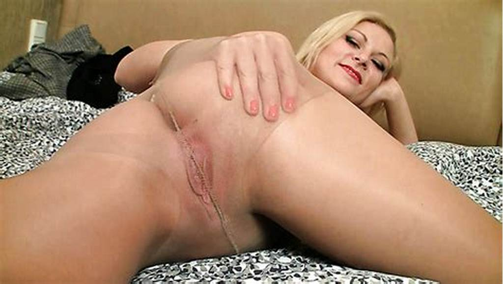 #Top #Rated #Hq #Porn #Videos #All #Time