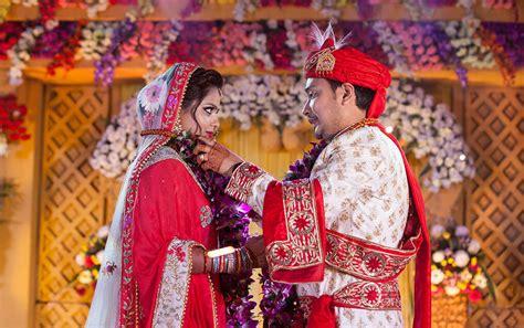 lenses  indian wedding photography wedding dala