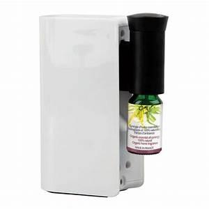 Diffuseur Huile Essentielle Pas Cher : diffuseur huiles essentielles nebulisation ~ Melissatoandfro.com Idées de Décoration