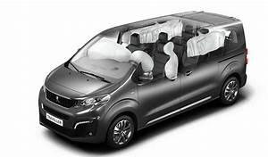 Peugeot Expert Traveller : peugeot 39 nun yeni hafif ticarisi haz r l n n ilki expert traveller ~ Gottalentnigeria.com Avis de Voitures