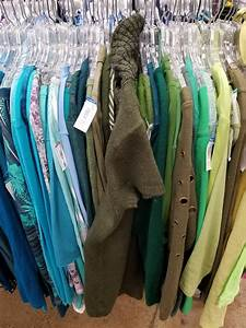 The, Best, Clothes, To, Buy, Secondhand