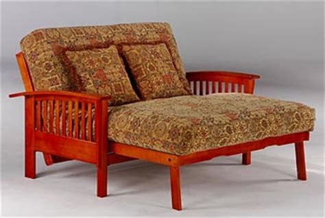 night day furniture the lounger