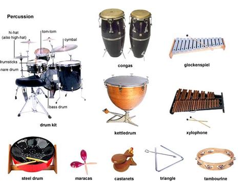 Pada umumnya alat musik yang ada di dalam dunia musik terdiri dari 3 jenis alat musik yaitu alat musik ritmis, alat musik harmonis, dan juga alat musik melodis. √15+ Alat Musik Ritmis Tradisional dan Modern dan Cara Mainkannya