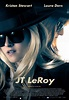 JT LeRoy | On DVD | Movie Synopsis and info