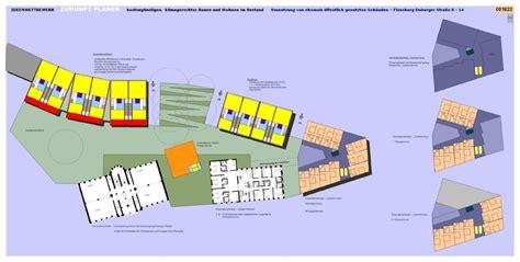 Dachausbau Zukunft Planen by Bauen Zukunft Planen Flensburg Richter Architekten Kiel