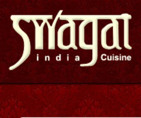 cuisine vevey swagat restaurant vevey restaurant reviews phone