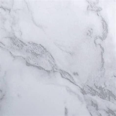 marbre cuisine plan travail marbre blanc pour votre revêtement adhésif plan de travail