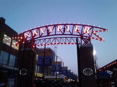 Navy Pier Boat Rides Coupons by Dog Cruises In Chicago Review Baby Costcutters