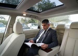 Emploi Chauffeur Privé : chauffeur de particulier ~ Maxctalentgroup.com Avis de Voitures