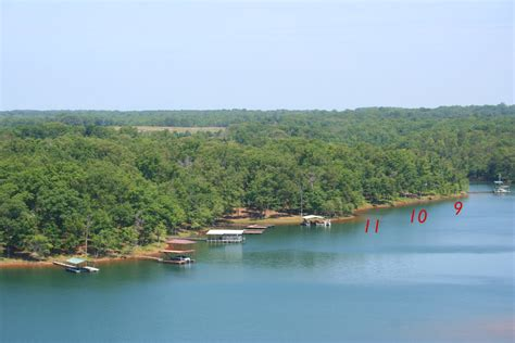 Lake Hartwell Boat Rs Open by Beautiful Lake Hartwellwyndward Pointe