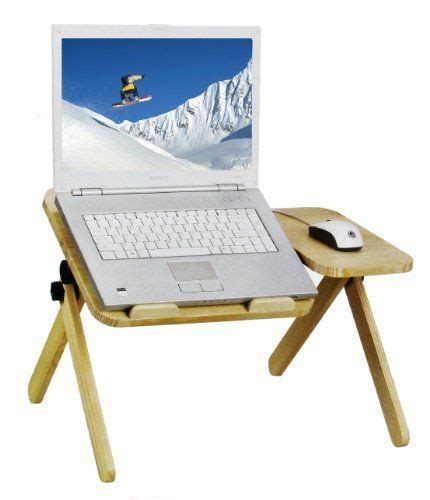 best 25 laptop stand for bed ideas on pinterest laptop
