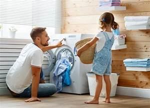 Tipps Für Den Haushalt : kinder helfen im haushalt mit diesen tipps spielen klappt s ~ Markanthonyermac.com Haus und Dekorationen