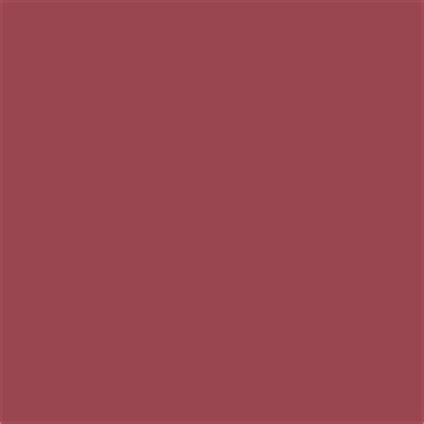 cranberry paint color sherwin williams a cranberry colored red sherwin williams hgtv home