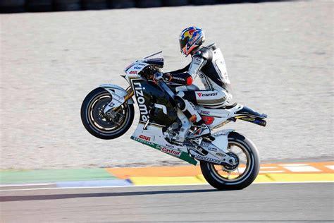 Miller Honda by Fotos Gp De Valencia De Motogp