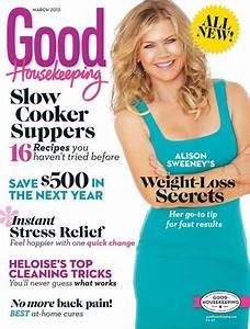 Download Magazine Free - Magazine Time   Good Housekeeping