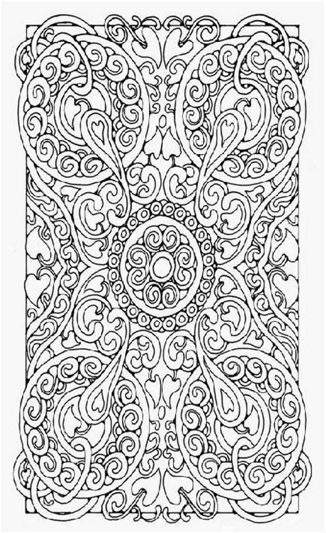 awesome coloring pages free coloring pages of awesome