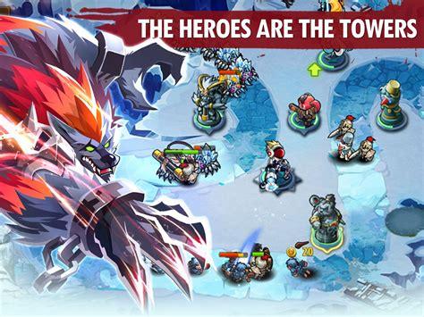 magic rush: heroes 2 full, Magic Rush: Heroes - Home | Facebook, Magic Rush: Heroes для ПК - download-na-komputer.ru.