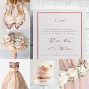 rose gold wedding invitations rose gold invitation elegant With rose gold wedding invitations australia