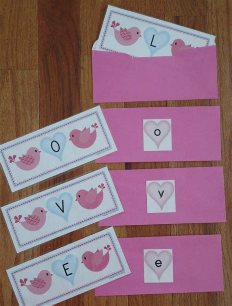 preschool themes february 140 best images about seasonal february hearts and 511