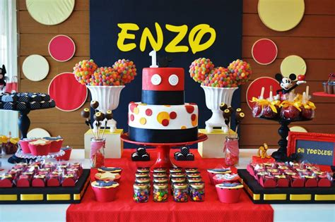 20 Awesome Mickey Mouse Birthday Party Ideas  Birthday. Cafe Business Plan Template. Teacher Objective Resume Examples Template. Sample Customer Service Resume Objective Template. Microsoft Windows 10 Home Template. Pivot Table In Excel Template. Floor Plan Templates Free 379931. Rent Payment Tracker Spreadsheet. Sample Business Analyst Resume Template